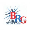 BRG-Air-Systems