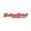 Savings-Safari